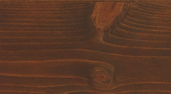 Northern Spruce Walnut